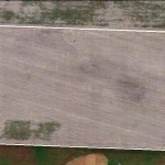 Imagen Satelital 3
