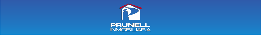 Prunell Inmobiliaria - Puan -