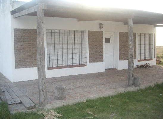 Campo 18-10 379